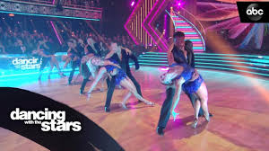 2020 DWTS Tour - Dancing with the Stars ...