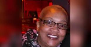 Mrs. Gwendolyn Yvonne West Obituary - Visitation & Funeral Information