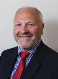 Denbighshire County Council - Councillor Geraint Lloyd-Williams