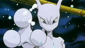 Watch full pokemon movies online
