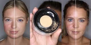 best foundation wrinkle