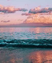 خلفيات مشاهد الشاطئ لجهاز Ipad وiphone عالم آبل