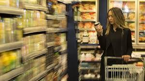 SON DAKİKA HABERİ: 2020 Eylül ayı enflasyon rakamları açıklandı