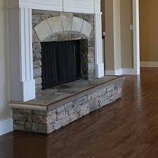 com safety 1st foam fireplace