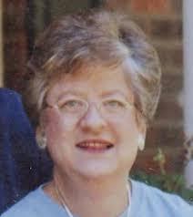 Myra Hurst Allen (1942-2017) - Find A Grave Memorial