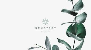 Newstart Wellness