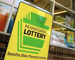lottery says growth of skill games