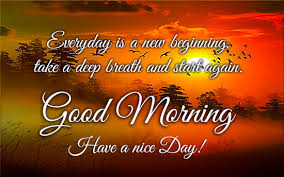 r tic good morning wishes my dear sweet husband from wife
