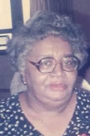 Lillian Johnson-Wright Obituary - Cleveland, OH | The Plain Dealer