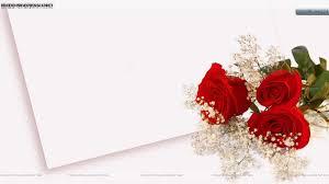 wedding wallpaper 1920x1080 44214