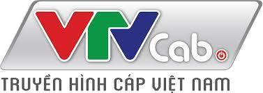 Truyền Hình Cáp Việt Nam - Lắp Đặt Nhanh - Gọi Là Tới