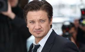 jeremy renner height weight age wife