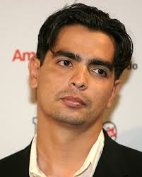 Aarón Sanchez - Ethnicity of Celebs | What Nationality Ancestry Race