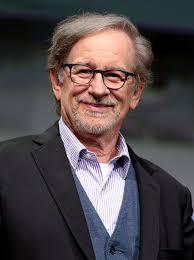 Steven Spielberg filmography - Wikipedia