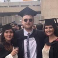 "5 ""Adam Kirkman"" profiles | LinkedIn"