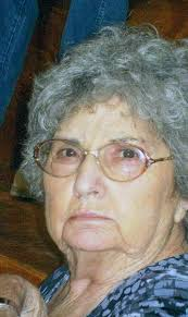 Elouise Effinger-Clunn | Obituary | McAlester News Capital
