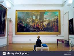 musee de beaux arts