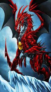 dragon wallpaper s11 71 1080x1920