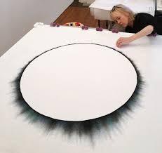 Talking Textiles with Anne Wilson | Art | Agenda | Phaidon