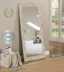 drop gorgeous large mirror target