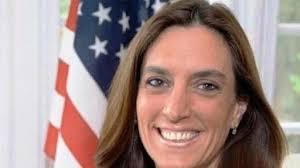 Former City Councilor Christine Johnson joins Gardner mayoral race   News  Break