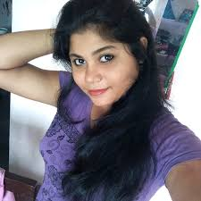 🦄 @i_m_preeti_singh - preeti singh - Tiktok profile