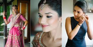 pune bridal makeup artist for your