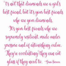 awesome best friend quotes to share a friend skip to my lou