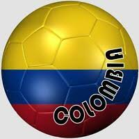 Colombia Flag Car Sticker Decal Chica Colombiana Bandera Colombia Ebay
