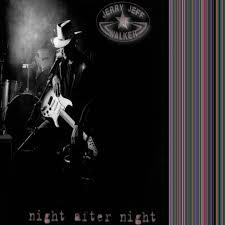 Live 1995) by Jerry Jeff Walker ...