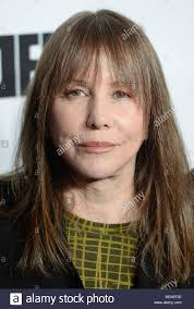 New York, NY, USA. 18th Apr, 2018. Laraine Newman at arrivals for ...