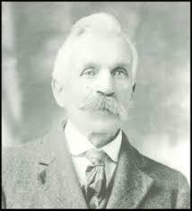 John Albert Johnson (1859-1926) - Find A Grave Memorial