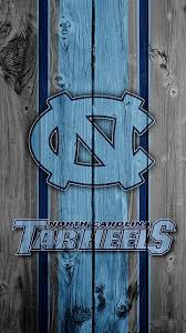 unc wallpaper wall gifches co