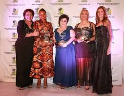 Business Women of the Year awards add Mentor of the Year