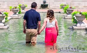 Allye Clayton Photography - Lafayette, Indiana | Facebook
