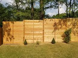 Fence Customer Testimonials Bluff City Fence Company