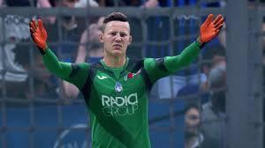 UCL Game: 1st Leg - Atalanta VS PSG (7 April 2020) - YouTube