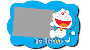 Pin Oleh Marina Di Doraemon Doraemon Gambar Kartu
