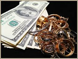 sell gold silver stamford ct greenwich