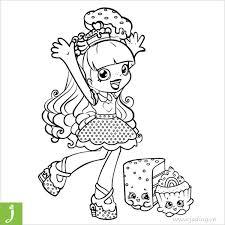 Tổng hợp tranh tô màu cho bé gái 7 tuổi - Jadiny
