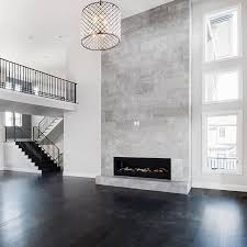 living space by extending your tile