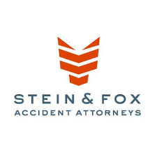 Melody Fox - Stein & Fox - Request Consultation - Personal Injury Law -  1497 John Robert Dr, Morrow, GA - Phone Number - Yelp