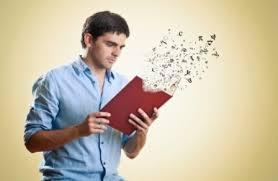 Curso de Leitura Dinâmica: Qual o Melhor?