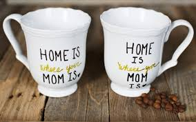 diy mother s day mug gimme some oven
