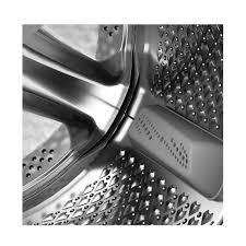 Máy giặt Beko Inverter 7 kg WTE 7512 XS0 Giá Rẻ Nhất