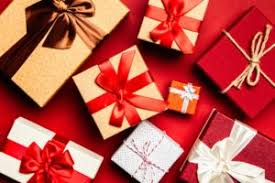 gifts for relatives with