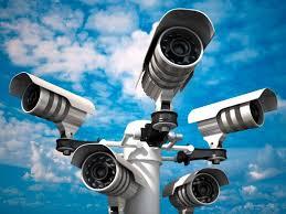 Monitoring - montaż, oprogramowanie, serwis - Kłodzko