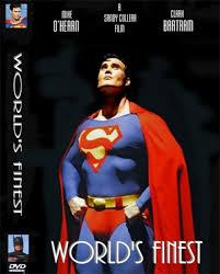Worlds Finest (film) - Alchetron, The Free Social Encyclopedia
