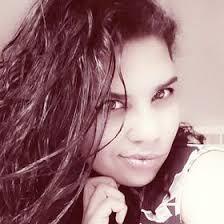 Adriana Moore (midnightrain16) on Pinterest