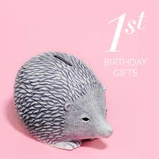 birthday gifts gift ideas special